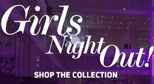 Buy Shoes Online   Men's & Women's Shoes, Boots, Heels & More - Betts