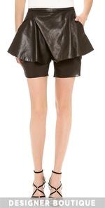 Sally LaPointe Clothing   SHOPBOP