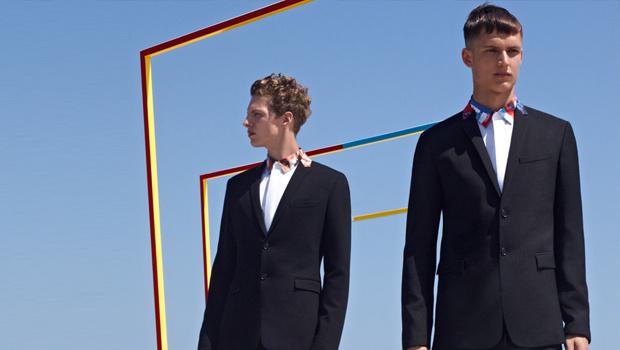 Dior Site Officiel