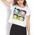 Pop Art Betty Boop Tee | FOREVER21 - 2000064133