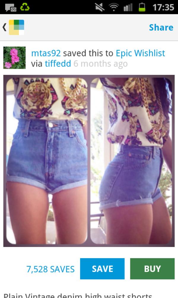 shorts denim shorts cut off shorts cute blouse