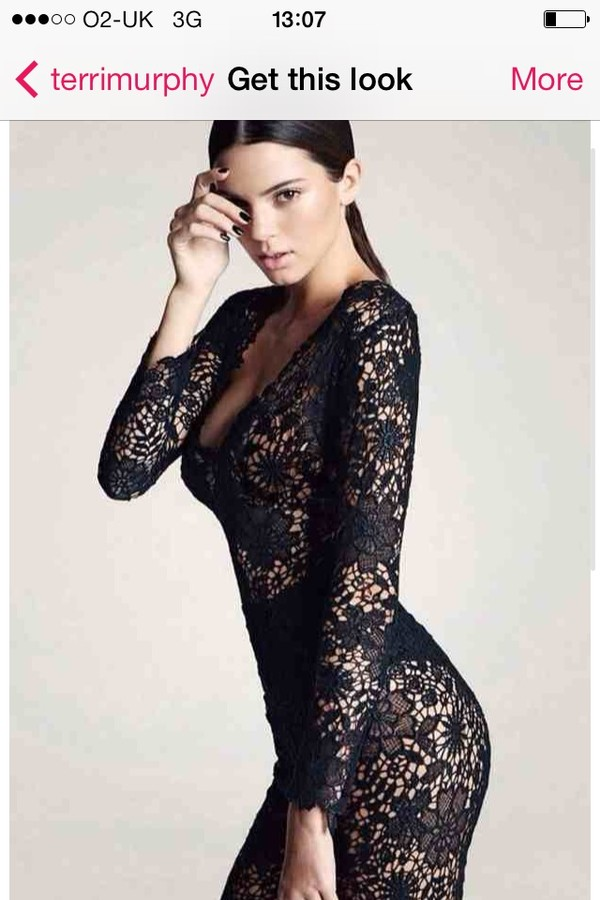 dress were can i buy this jumpsuit black lace