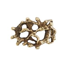 Buckles & Belts / SidMashburn.com