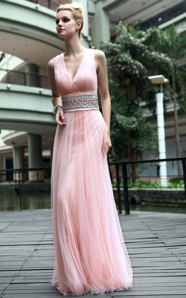 dress strap peach dresses peach dresses london peach dress
