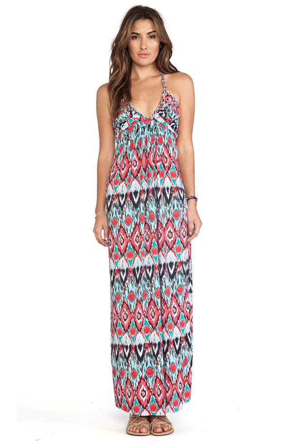 dress PLLW2G