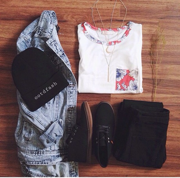 shirt t-shirt blouse top