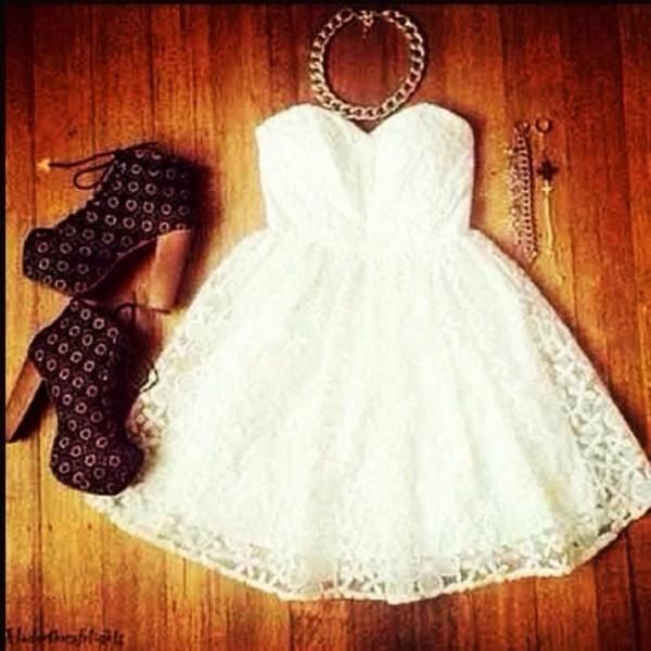 dress shoes jewels