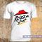 Pizza slut t-shirt - teenamycs