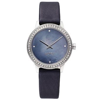 Alfex Swiss Made   Design watches 498 » Alfex Swiss Made   Design watches