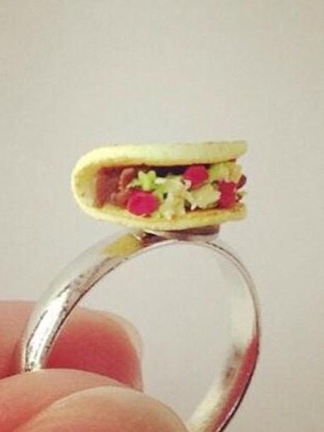 jewels ring cool