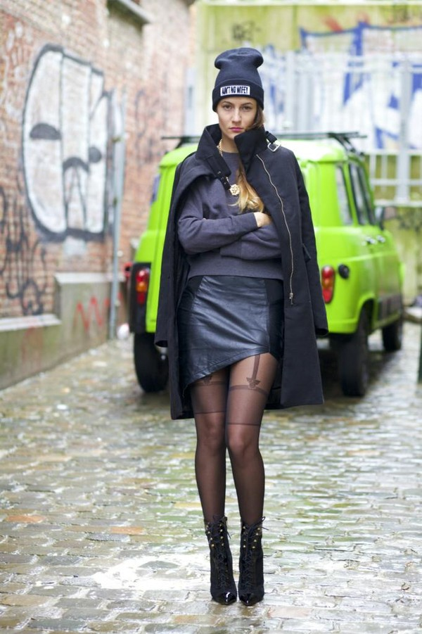 from brussels with love skirt blouse coat shoes