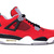 2013 308497-603 Cheap Jordan Toro Bravo 4s For sale, Free Delivery
