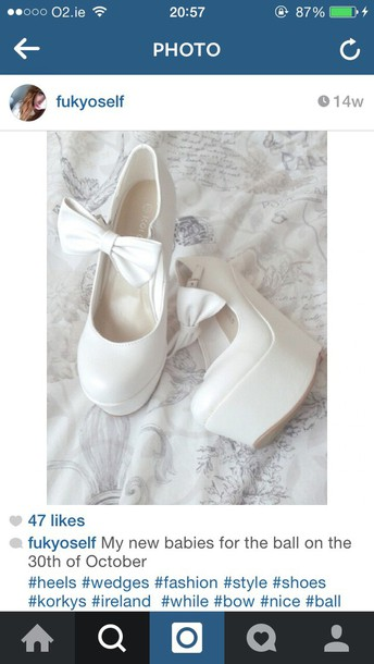 shoes high heels white high heels beige high heels ireland