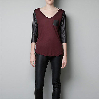 Explore In Love with Leather collection on eBay!