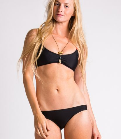 Dawn Top | Sensi Graves Bikinis