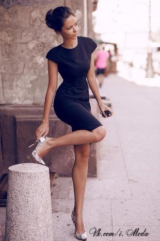 dress black dress elegant elegant dress polished little black dress blue dress midi dress summer dress classy dress body shaper shoes navy short navy blue dress black black dress mini mini dress