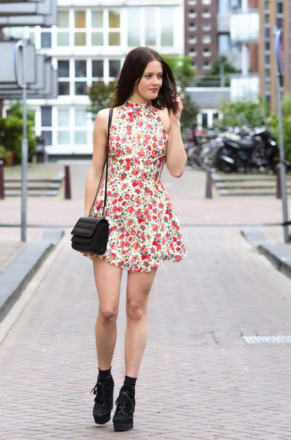fashion fillers dress shoes bag