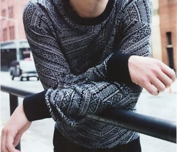 sweater sweater dress sweaters everywhere