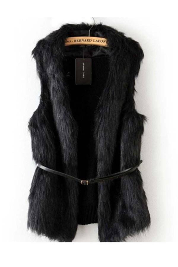 coat persunmall black coat winter coat winter outfits