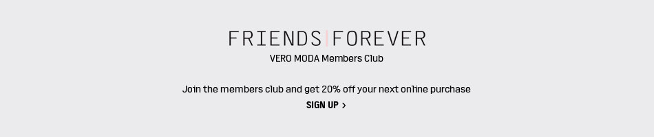 Knitwear - Buy knits at the official VERO MODA online shop!