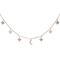 Necklaces – luna skye