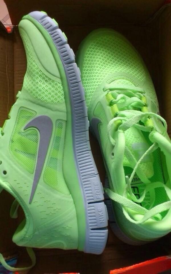 shoes nike sports shoes sports shoes