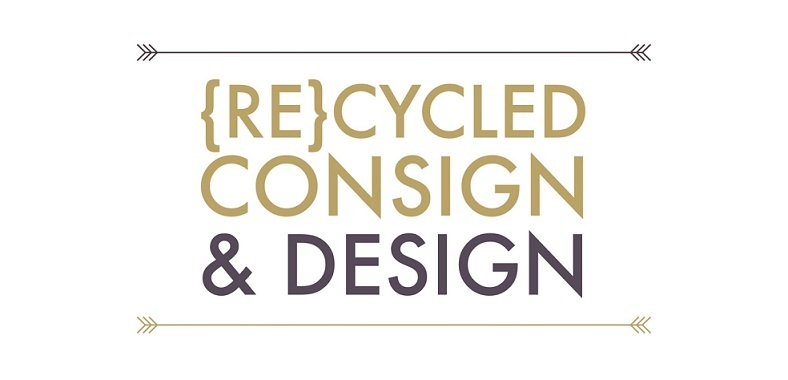Home / {re}cycledconsign and design