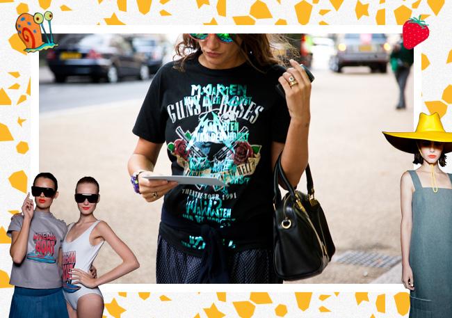 Topshop - Womens Clothing - Womens Fashion - Topshop