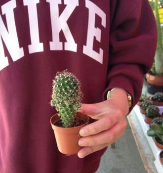 cardigan nike sweater girly fruity-girl lovely sweatshirt mens suit menswear brunette
