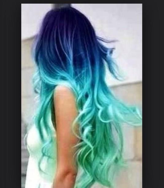 hair accessory what hair dye is this? hair dye blue hair