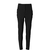 Teodosio pants - By Malene Birger