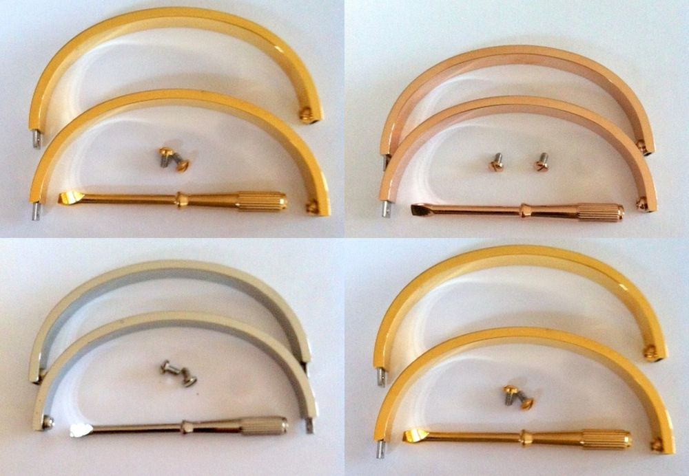 Luxury 316 Stainless Steel Screw Love Bangle Screwdriver UK 3 Colours   eBay