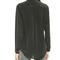 Equipment signature blouse | shopbop