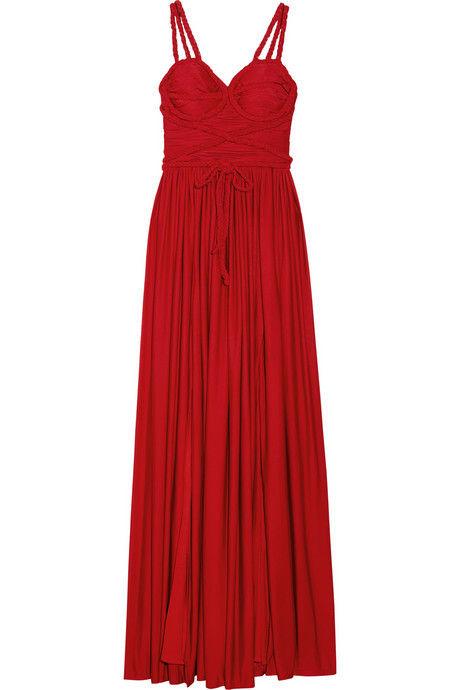 RARE OPULENCE TOPSHOP GRECIAN PLAIT MAXI DRESS 8 36 £160!   eBay