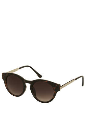 Warren Flat Top Sunglasses - Sunglasses - Bags & Accessories - Topshop USA