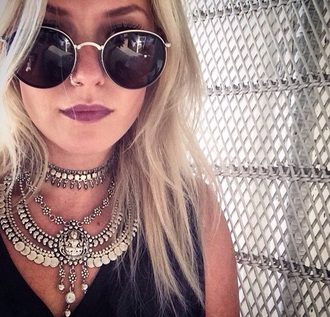 jewels nose ring earings nose stud nosebleed nose jewelry nose chain nose septum rings nose jewelry statement necklace