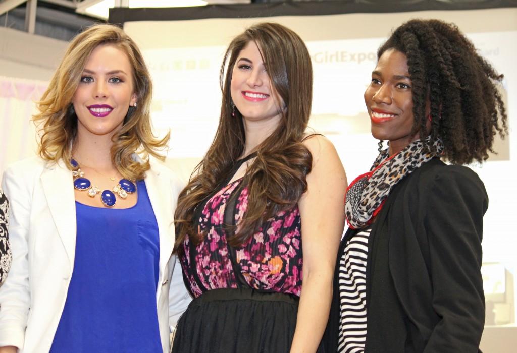 Laura Lily FashionBlog