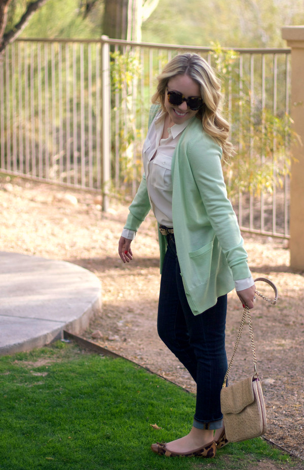 a beautiful heart t-shirt sweater bag jeans shoes sunglasses belt jewels