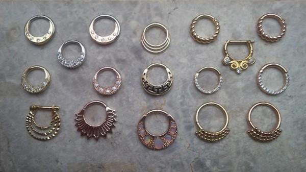 jewels septum piercing septum piercing septum piercing septum piercing nose ring