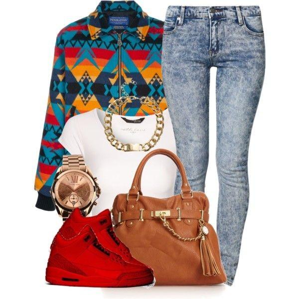 jacket jordans gold chain acid wash tribal pattern tribal sweater gold bag pants jewels