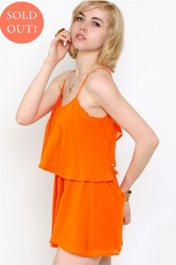 Lovers and Friends Sunkissed Dress- Lovers Friends Dresses- $145.99