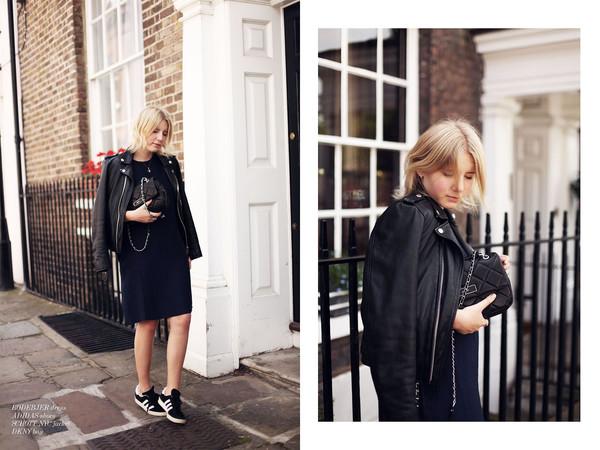 into the fold dress shoes bag jacket