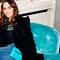 Capri frayed-edge flared jeans | marques'almeida | matchesfashion.com us