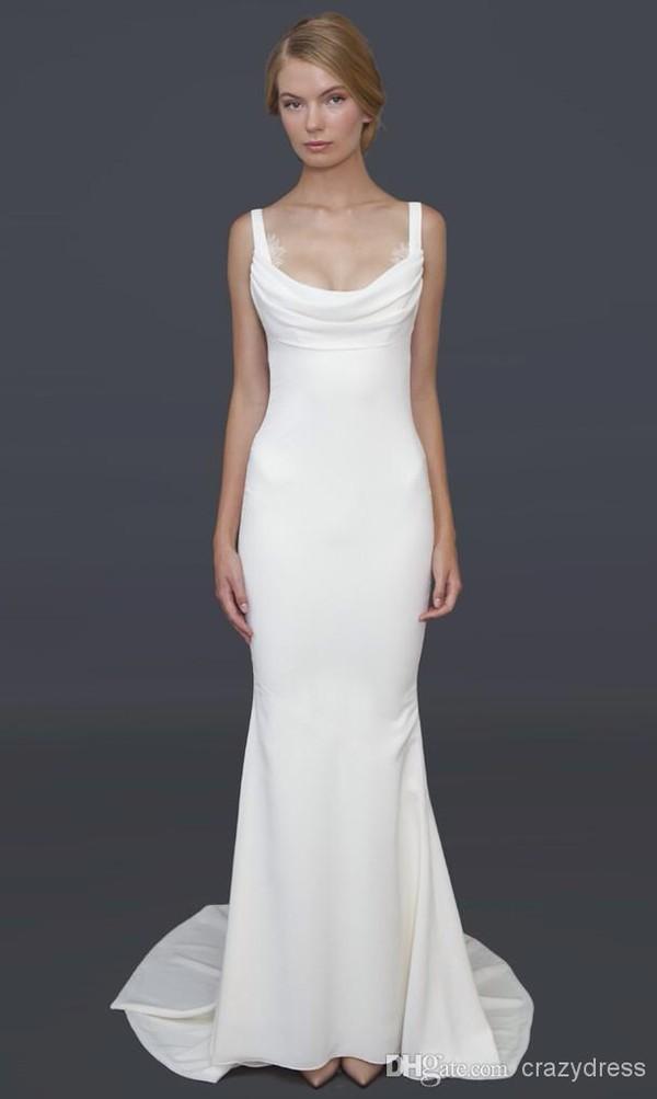 dress white prom wedding long long prom dress lace satin silk satin backless white dress backless dress backless open back long open back dress