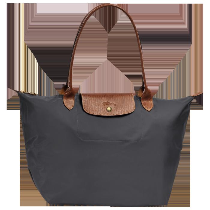 Toile | Longchamp France