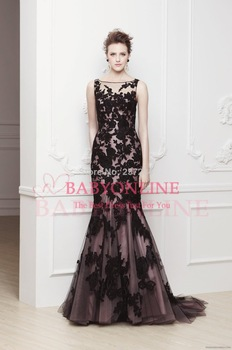 Aliexpress.com : Buy New Elegant White Sexy Tank V Neck Wedding Gowns Chapel Train A Line Destination Tulle Ruffle Noble Luxury Wedding Dresses 2013 from Reliable new design wedding dress suppliers on Suzhou Babyonline