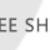 ZOMA | Rakuten Global Market: victoria's secret swimsuit Victoria's secret swimsuit victoria's secret swimsuit beach article gold sequin VICTORIA'S SECRET swimsuit Beach sexy Sequin Cover-up victoria's secret swimsuit victoria's secret swimsuit