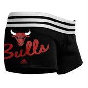 NBA Chicago Bulls Kids