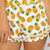 Clothes Online   Shoes Online   Womens Fashion   Peppermayo