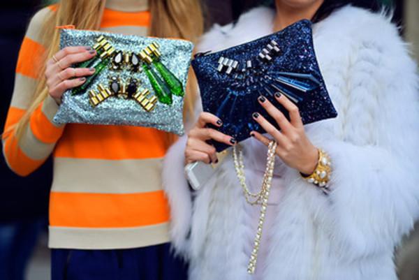 bag embellished embellishing embellishment embellished bag embellishing bag clutch embellished clutch sequin clutch glitter glitter clutch black clutch